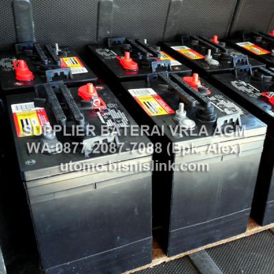 distributor baterai vrla agm